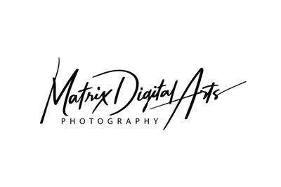 Matrix-Digital-Arts-black-loRes